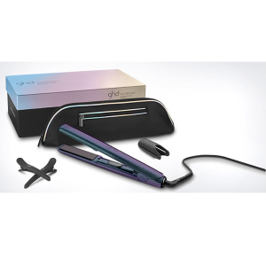 Plancha GHD Wonderland